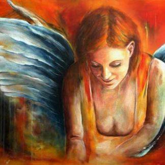 Engel der inneren Kraft